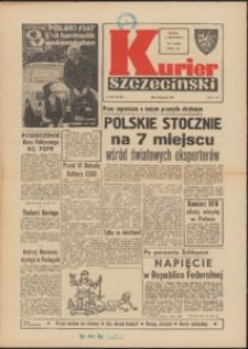 Kurier Szczeciński. 1977 nr 201 wyd. AB