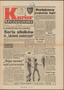 Kurier Szczeciński. 1977 nr 203 wyd. AB