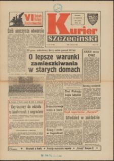 Kurier Szczeciński. 1977 nr 212 wyd. AB