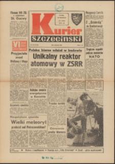Kurier Szczeciński. 1977 nr 215 wyd. AB