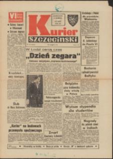 Kurier Szczeciński. 1977 nr 217 wyd. AB