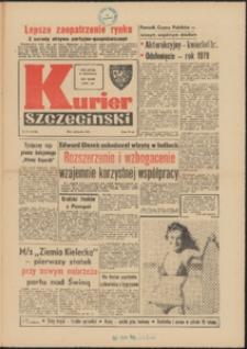 Kurier Szczeciński. 1977 nr 21 wyd. AB