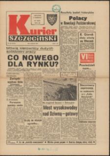 Kurier Szczeciński. 1977 nr 220 wyd. AB