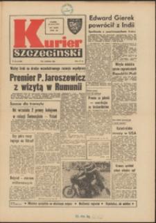 Kurier Szczeciński. 1977 nr 22 wyd. AB