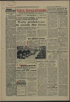 Głos Koszaliński. 1955, grudzień, nr 287