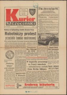 Kurier Szczeciński. 1977 nr 238 wyd. AB
