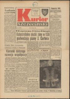 Kurier Szczeciński. 1977 nr 24 wyd. AB