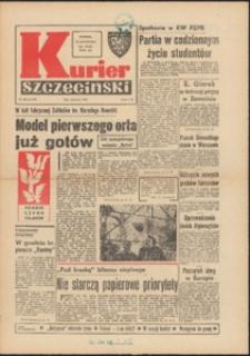 Kurier Szczeciński. 1977 nr 258 wyd. AB