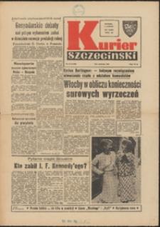 Kurier Szczeciński. 1977 nr 25 wyd. AB