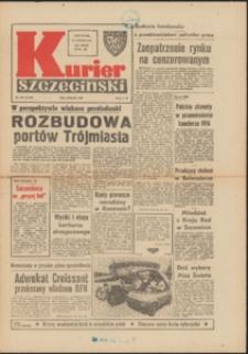 Kurier Szczeciński. 1977 nr 260 wyd. AB