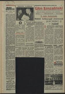 Głos Koszaliński. 1955, grudzień, nr 290