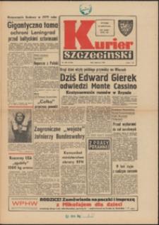 Kurier Szczeciński. 1977 nr 269 wyd. AB