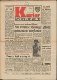 Kurier Szczeciński. 1977 nr 26 wyd. AB