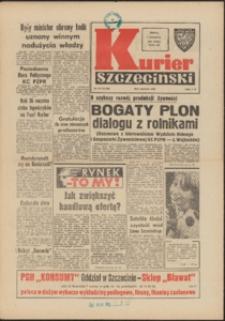 Kurier Szczeciński. 1977 nr 275 wyd. AB