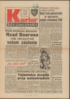 Kurier Szczeciński. 1977 nr 276 wyd. AB