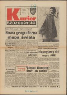 Kurier Szczeciński. 1977 nr 277 wyd. AB