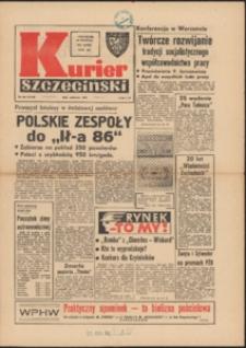 Kurier Szczeciński. 1977 nr 288 wyd. AB