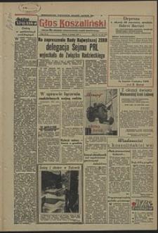 Głos Koszaliński. 1955, grudzień, nr 293