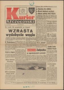 Kurier Szczeciński. 1977 nr 292 wyd. AB