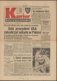Kurier Szczeciński. 1977 nr 295 wyd. AB