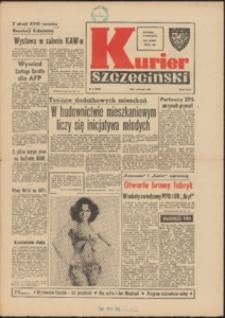 Kurier Szczeciński. 1977 nr 2 wyd. AB