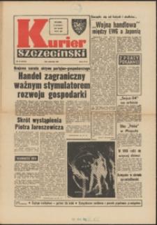 Kurier Szczeciński. 1977 nr 30 wyd. AB