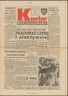 Kurier Szczeciński. 1977 nr 32 wyd. AB