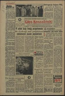 Głos Koszaliński. 1955, grudzień, nr 294