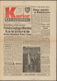 Kurier Szczeciński. 1977 nr 35 wyd. AB