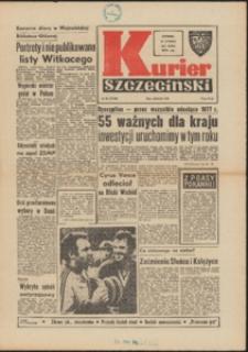 Kurier Szczeciński. 1977 nr 36 wyd. AB