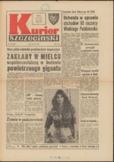 Kurier Szczeciński. 1977 nr 37 wyd. AB