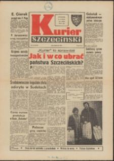 Kurier Szczeciński. 1977 nr 38 wyd. AB