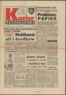 Kurier Szczeciński. 1977 nr 39 wyd. AB