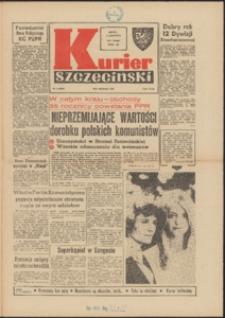 Kurier Szczeciński. 1977 nr 3 wyd. AB
