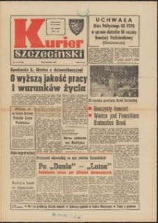 Kurier Szczeciński. 1977 nr 44 wyd. AB