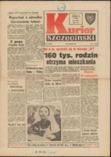Kurier Szczeciński. 1977 nr 46 wyd. AB
