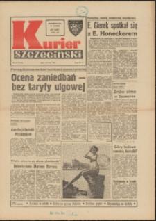 Kurier Szczeciński. 1977 nr 47 wyd. AB
