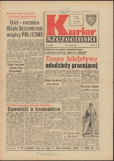 Kurier Szczeciński. 1977 nr 48 wyd. AB