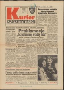 Kurier Szczeciński. 1977 nr 51 wyd. AB