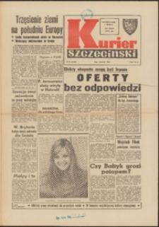 Kurier Szczeciński. 1977 nr 52 wyd. AB