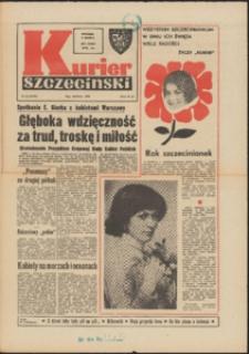 Kurier Szczeciński. 1977 nr 53 wyd. AB