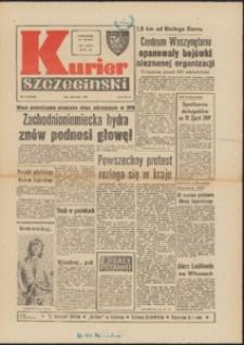 Kurier Szczeciński. 1977 nr 55 wyd. AB
