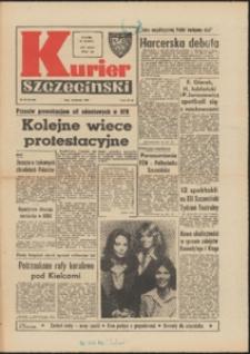Kurier Szczeciński. 1977 nr 56 wyd. AB