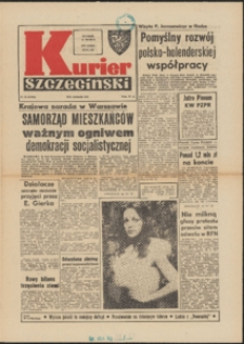 Kurier Szczeciński. 1977 nr 59 wyd. AB