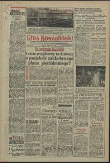 Głos Koszaliński. 1955, grudzień, nr 297