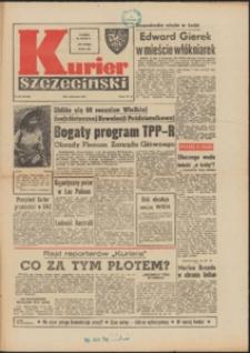 Kurier Szczeciński. 1977 nr 62 wyd. AB