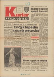 Kurier Szczeciński. 1977 nr 64 wyd. AB