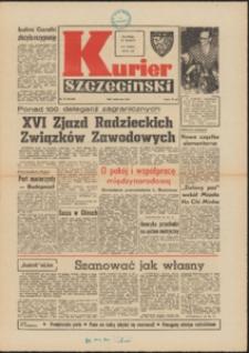 Kurier Szczeciński. 1977 nr 65 wyd. AB