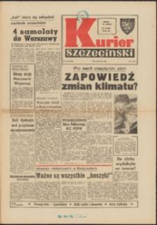 Kurier Szczeciński. 1977 nr 66 wyd. AB