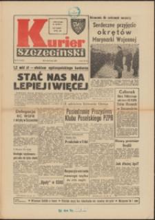 Kurier Szczeciński. 1977 nr 67 wyd. AB